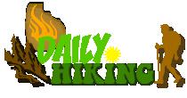 DailyHikingBlog.com